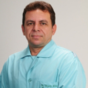 Dr. Francisco Vicente de Andrade Neto