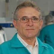 Dr. Getúlio de Freitas Vale