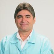 Dr. Juarez de Freitas Vale