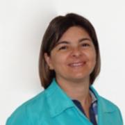 Dra. Bethy Gleide R. de Menezes Vale