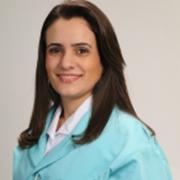 Dra. Bruna Helena Leite Duarte Vale