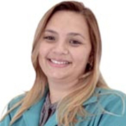 Dra. Fernanda Cinthia Diniz Teixeira