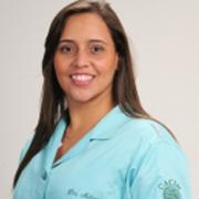 Dra. Málaga Mially Véras Pereira