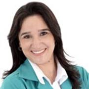 Dra. Priscila Barbosa de Queiroz