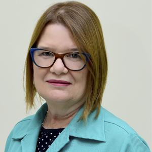 Dra. Joana D'arc Costa