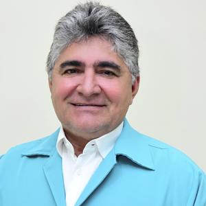 Dr. Juarez Vale